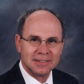 Ed McCoy (Kansas Regional Homes, Inc.)