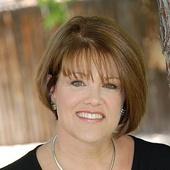 Trish Pachak, ASP Master - Denver, Colorado (We Stage Colorado- Colorado's Premier Staging Experts)