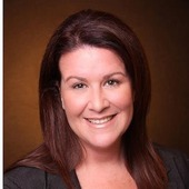 Jenny Dawson-Coleman, Helping you MOVE in the Upstate (Keller Williams Greenville Upstate)