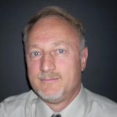 Besim Kuduzovic (Principal Realty Group-Utah)