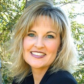 Cindi Cockrill, Cockrill Team (Keller Williams-Westlake)