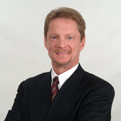 Jim Webb (Coldwell Banker Select)