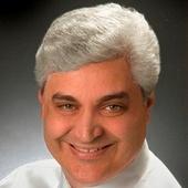 Mike Rizzo (Homesmart)