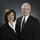 Paul & Lyn  Henderson, Team Henderson (Keller Williams Winter Park)