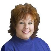Patti Lyles,  REALTOR & Short Sale Agent (831) 335-2100, Santa (Century 21 Showcase, REALTORS®)