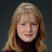 Kim Sullivan (Pathway Home Realty Group)