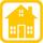 Fm house 600x600