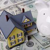 Lori Lewis (Allied Home Mortgage Capital Corporation)