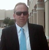 Kenneth Young (Uni International LLC)
