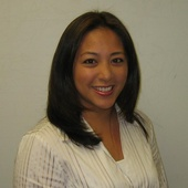 Melissa Niwata (Quest Realty Group)