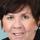 Liz Wallace, Broker C21 Sherlock Homes, Rockville Centre, LI, N (Century 21 Sherlock Homes)