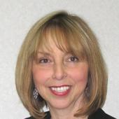 Arlene Schwartz (Coldwell Banker Residential Brokerage)
