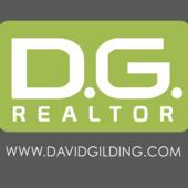 Logo with website medium