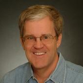 Dean Jacobsen (Realty Management Advisors)