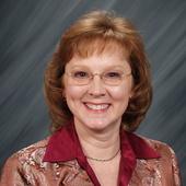 Teresa Mims (EXIT Realty Expertise)