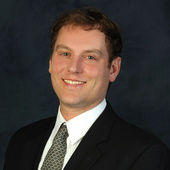 Aaron Lazenby (Fairport Mortgage Corporation)
