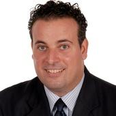 Richard Rosa, Exclusive Buyer Agent (Buyers Brokers Only, LLC)