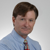 George  Scott Stevens, Renaissance Realty Group  Dallas, TX 214-458-1647 (http://www.renaissancerealtygroup.net)