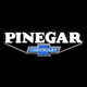 Pinegar Chevrolet (Pinegar Chevrolet): Real Estate Agent in Purdy, MO