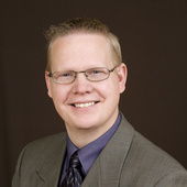 Tristan Emond, Rapid City Homes Sales Specialist (Keller Williams Realty Black Hills)