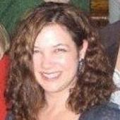 Cynthia Baer (Keller Williams Realty Metro Atlanta)