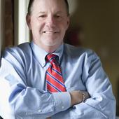 Frank Hilliard, Seasoned Mortgage Professional (Guild Mortgage Company)