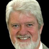 Bob Foster (Century 21 Lanthorn R. E. Ltd. Belleville, Ontario)