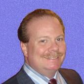 Jim McEwen (Keller Williams Success Realty)