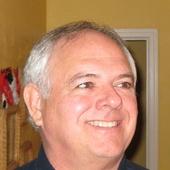 Jim Bloodworth (ARC Realty)