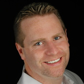 Paul Rushforth (The Paul Rushforth Team - Keller Williams Ottawa Realty)
