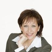 Patricia Lallier (Immeuble International 11)