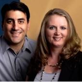 Nicole & Tony Tudisco (Wheatland Realty)