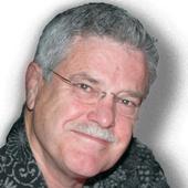 Dan Crider (Premiere Property Group)