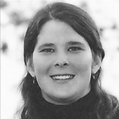 Mary Noble Braden (Keller Williams)
