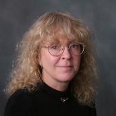 Sherri Hepler (Coldwell Banker Roth Wehrly Graber)