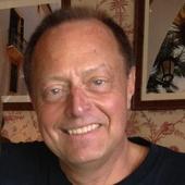 Brad Long (Keller Williams Realty, Louisville East)