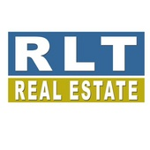 Sarah Royer (RLT Real Estate LLC)