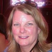 Vanessa Lohr (Keller Williams Signature Partners)