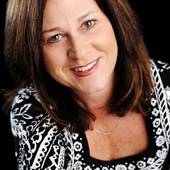 Missy Book, TNG Real Estate Consultants (TNG Real Estate Consultants)
