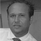 Pablo Samsing (Florida Mortgage Solutions)