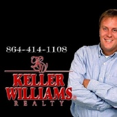 Dan Lampinen, Associates at Keller Williams Realty