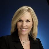 Shannon Brady, GRI (Prudential California Realty)