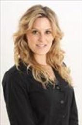 Wendy Widhalm, Broker Associate, GRI (Hamann Real Estate)