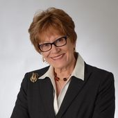 Gloria Valvasori, MASTER-ASA, Your Streetsville Village Connection (Better Homes and Gardens Real Estate Signature Service)