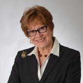 Gloria Valvasori, MASTER-ASA, Your Streetsville Village Connection (Better Homes and Gardens Real Estate Signature Service)