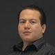 Carlos Escamilla (Realty World Executive Homes)