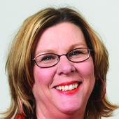 Vicki  Bulkley, Vicki Bulkley (Heritage Realty HomeFinders, Inc.)
