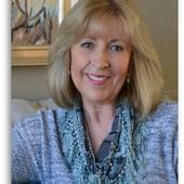 Elaine Manes Gage, Staging done ONLINE! (Home Staging Online Services)