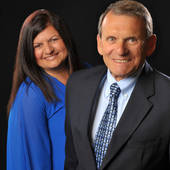 The Cairo-Vartian Group -Jim Cairo and Kristen Vartian, REALTORS (The Cairo-Vartian Group Ebby Halliday Realtors )