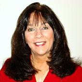 Cheryl Campbell, Wasilla Alaska Realtor (Jack White Real Estate)